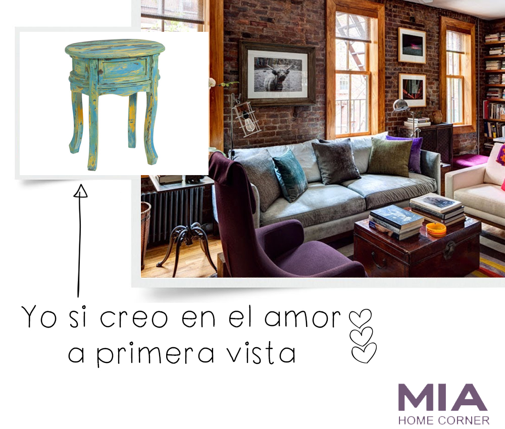 muebles madrid muebles especiales