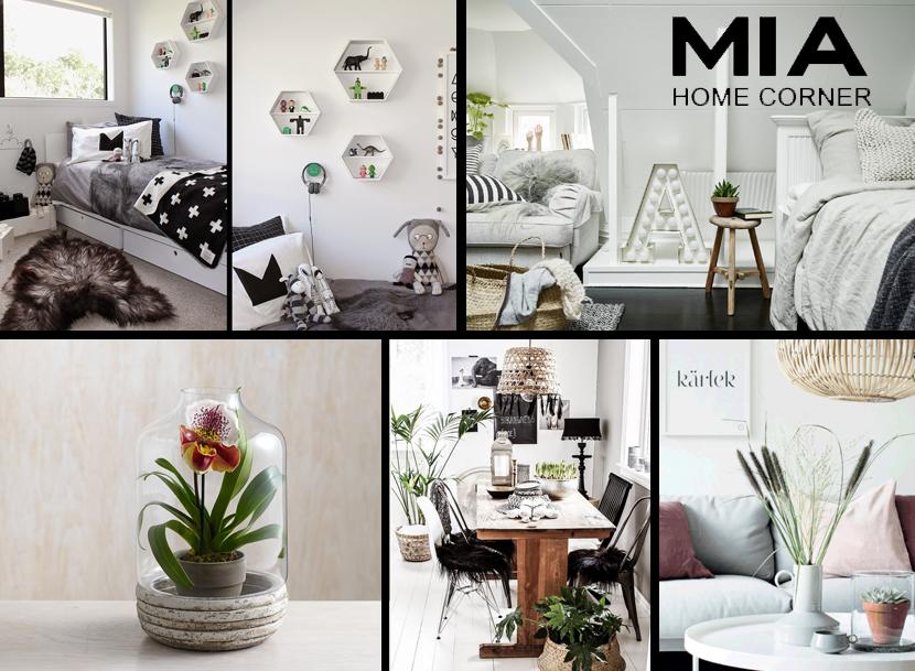 muebles decoracion madrid good salones bc muebles de