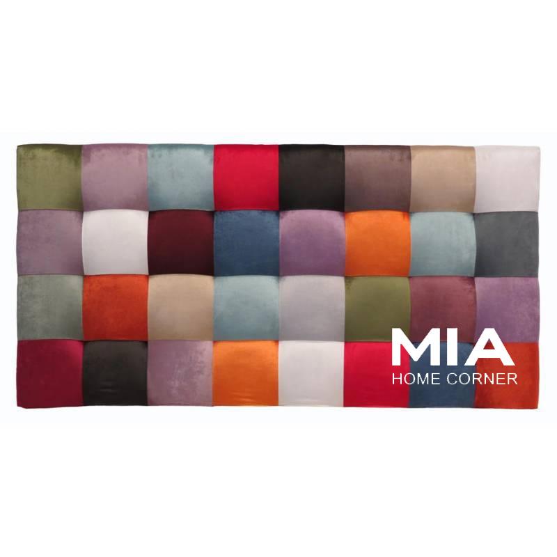 tienda de muebles madrid patchwork