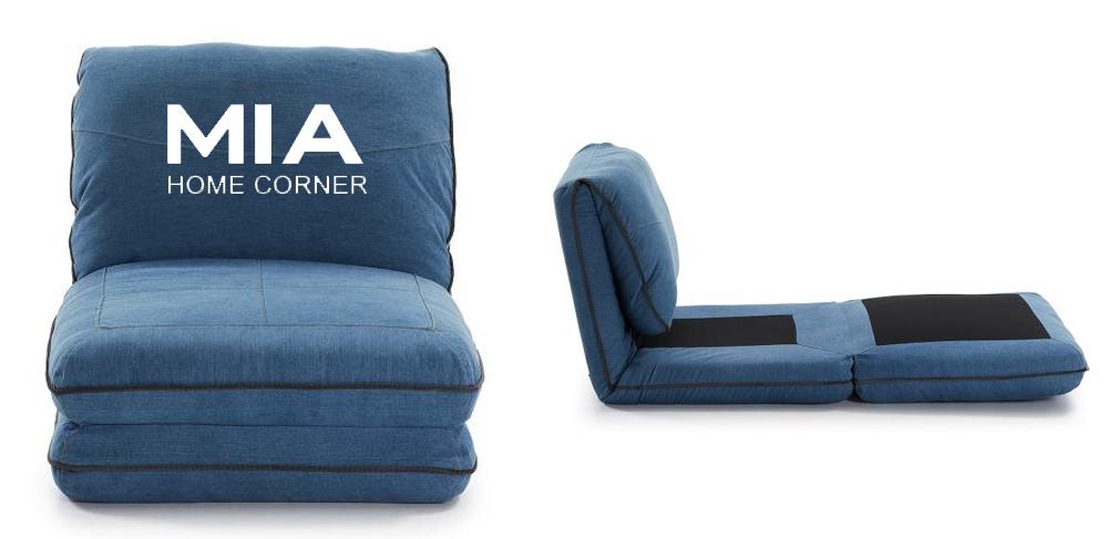 tienda de muebles madrid sofa-cama individual