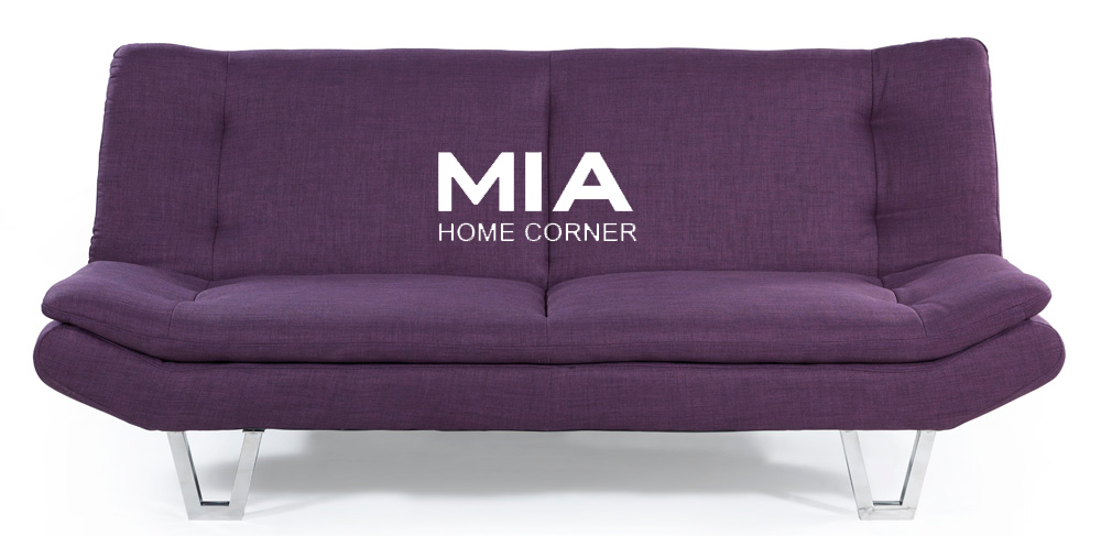 tienda de muebles madrid sofa-cama