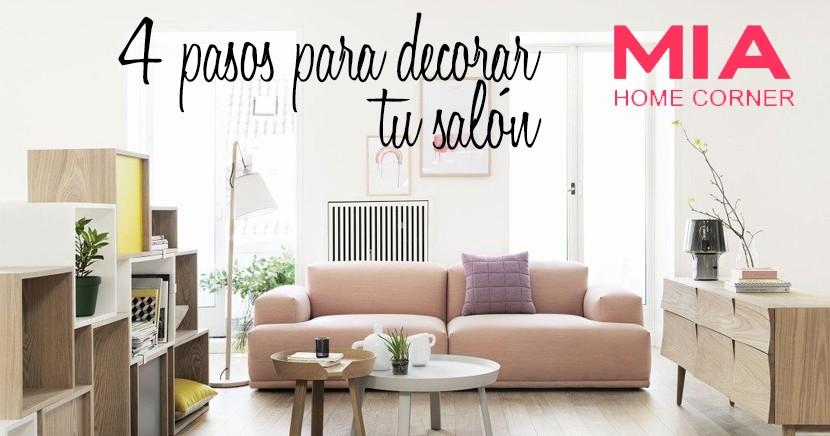 Tienda de muebles Madrid