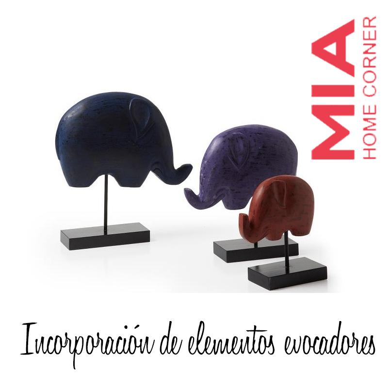 tienda de muebles madrid accesorios
