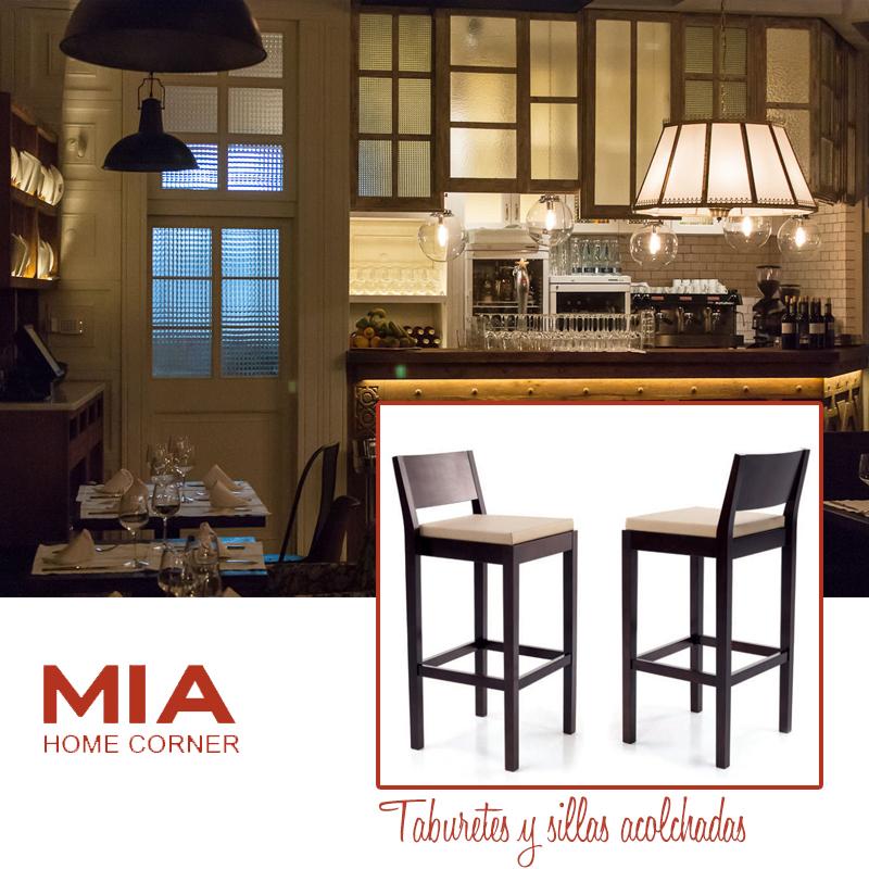 tienda de muebles madrid mobiliario para hosteler a