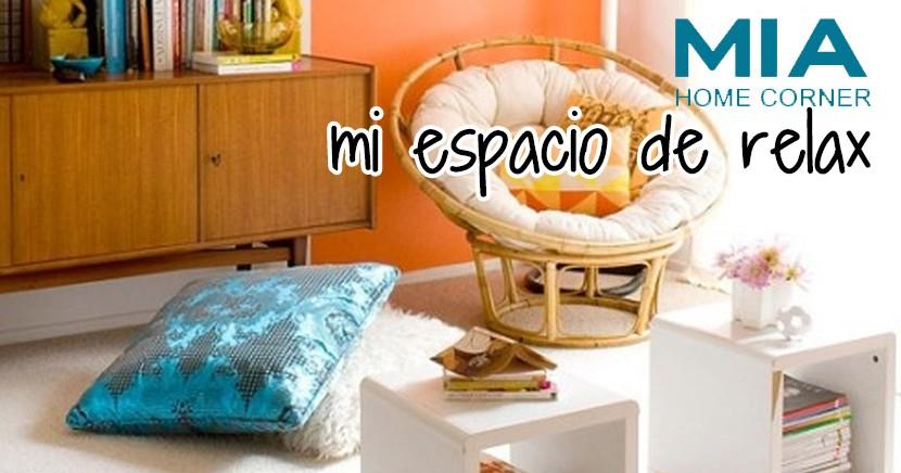 tienda de muebles madrid (1)