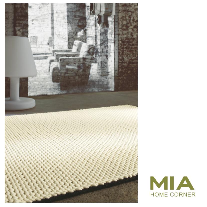 tienda de muebles madrid alfombra pura lana