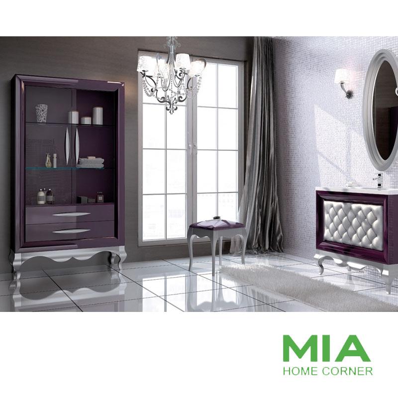 Tiendas de muebles en madrid trendy tienda muebles - Muebles online madrid ...
