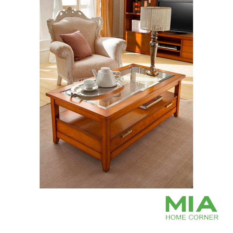 Tienda de muebles madrid mia home corner - Muebles 1 click madrid ...