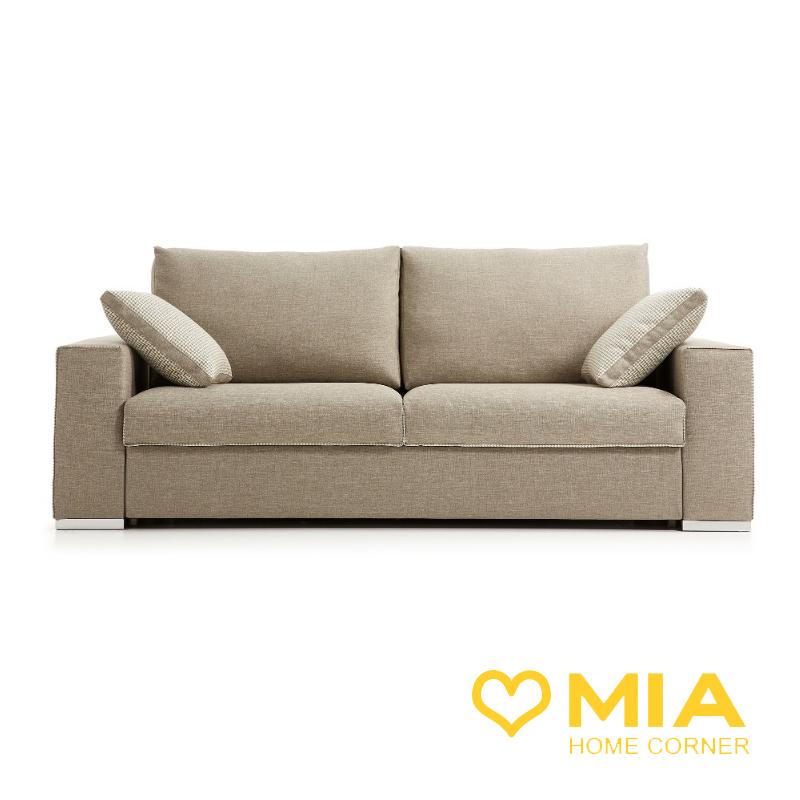 Como elegir un buen sofa affordable en cuanto al color for Cuanto sale un sofa cama