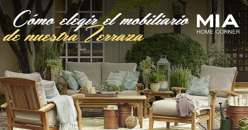 tienda de muebles en madrid - venta de muebles madrid - Muebles Diseno Madrid