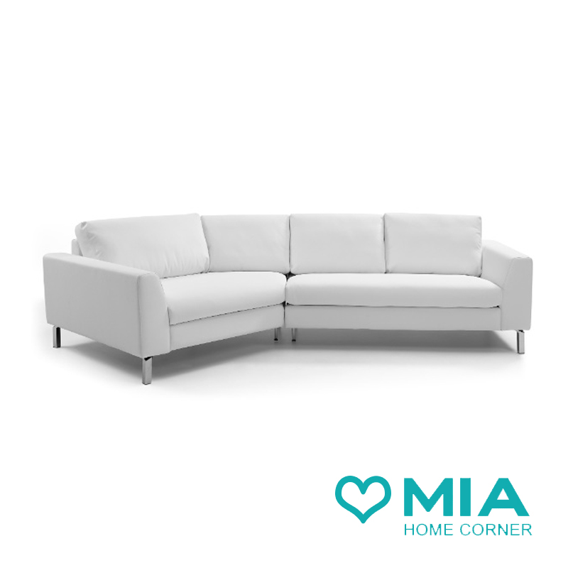 Muebles de dise o madrid mia home corner for Muebles diseno madrid